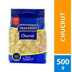 Chucrut_Traverso