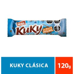 Galleta_Kuky_Nestle