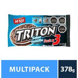 Tritton_Pack_Nestle