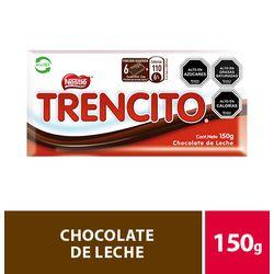 Trencito_nestle