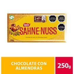Sahne_nuss_Chocolate_nestle
