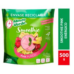 Minuto_Verde_Smoothie_Pink