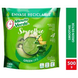 Smoothie_green_detox_minuto_verde