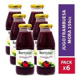 Pack_berrysur_frambuesa_mora