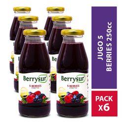 Pack_berrysur_berries