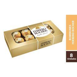 Ferrero_rocher_8_unidades