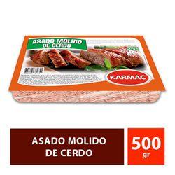 Carne_molida_de_cerdo_karmac