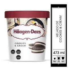 Helado_cookies_and_cream_haagen_dazs