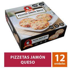 Pizzetas_La_Picha