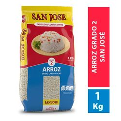 arroz_grado_2_San_jose