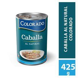 Caballa_Colorado